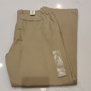 Brand New Joe Fresh Khaki Chino Pants